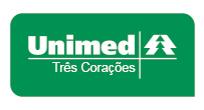 _0001_UNIMED TRES CORACOES