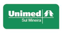 _0002_UNIMED SUL MINEIRA