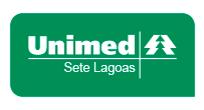 _0003_UNIMED SETE LAGOAS