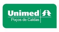 _0004_UNIMED POCOS DE CALDAS