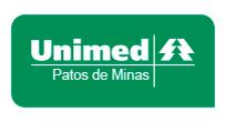 _0005_UNIMED PATOS DE MINAS