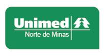 _0006_UNIMED NORTE DE MINAS