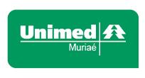 _0007_UNIMED MURIAE