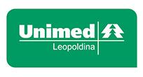 _0009_UNIMED LEOPOLDINA