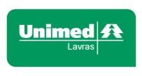 _0010_UNIMED LAVRAS