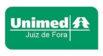 _0011_UNIMED JUIZ DE FORA
