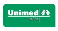 _0013_UNIMED ITAUNA
