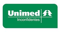 _0014_UNIMED INCONFIDENTES