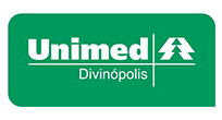 _0016_UNIMED DIVINOPOLIS
