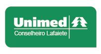 _0017_UNIMED CONSELHEIRO LAFAIETE