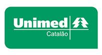 _0019_UNIMED CATALÃO