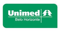 _0020_UNIMED BELO HORIZONTE