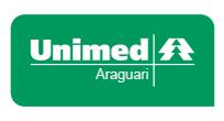 _0022_UNIMED ARAGUARI