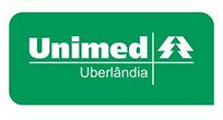 _0023_UNIMED UBERLANDIA