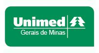 UNIMED-GERAIS-DE-MINAS