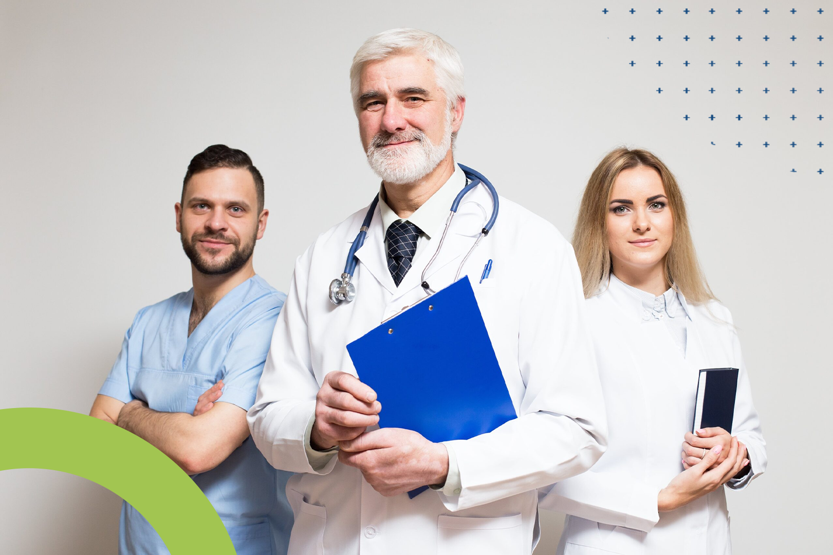 O que são planos de saúde coletivos por adesão?
