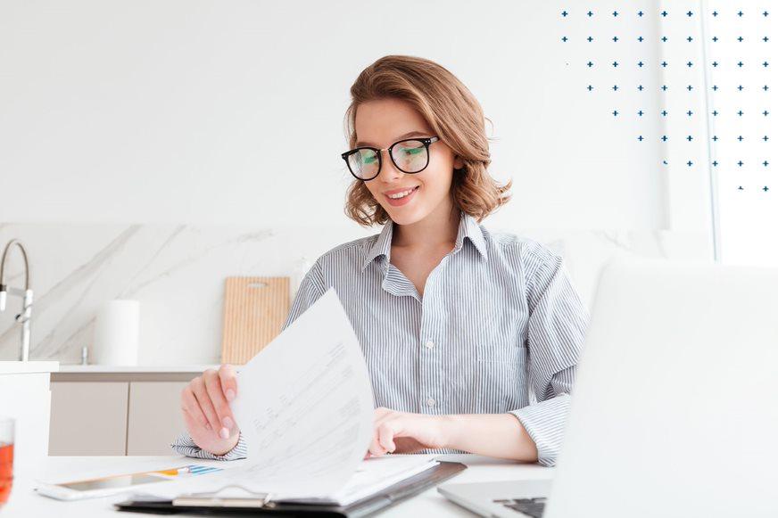 Quais são os melhores benefícios corporativos para oferecer aos funcionários?